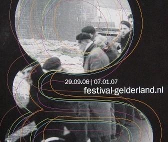 Gelderland 1900-2000