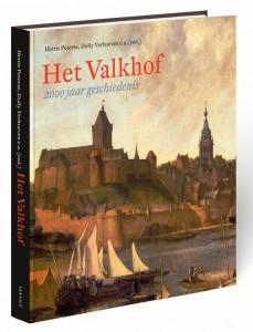 Valkhofboek