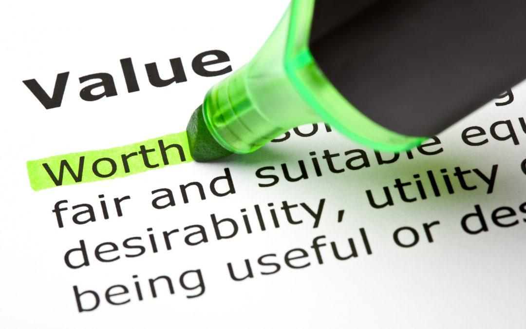 Wat is de waarde van publieksgeschiedenis?