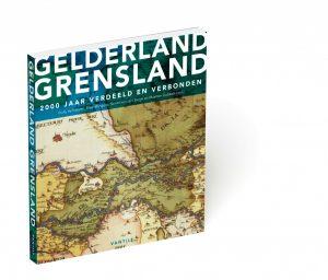 gelderland-grensland_web-1024x874