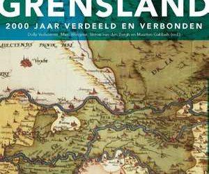 Boekpresentatie 'Gelderland grensland'