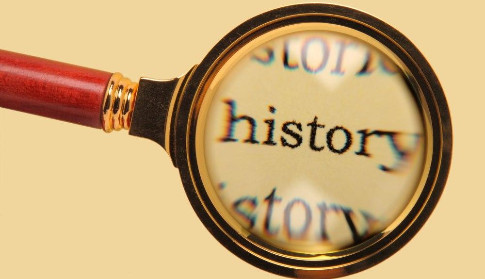 Columns storia bureau voor historische projecten for Bureau word origin