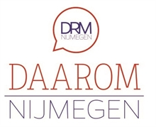 Tentoonstelling Daarom Nijmegen
