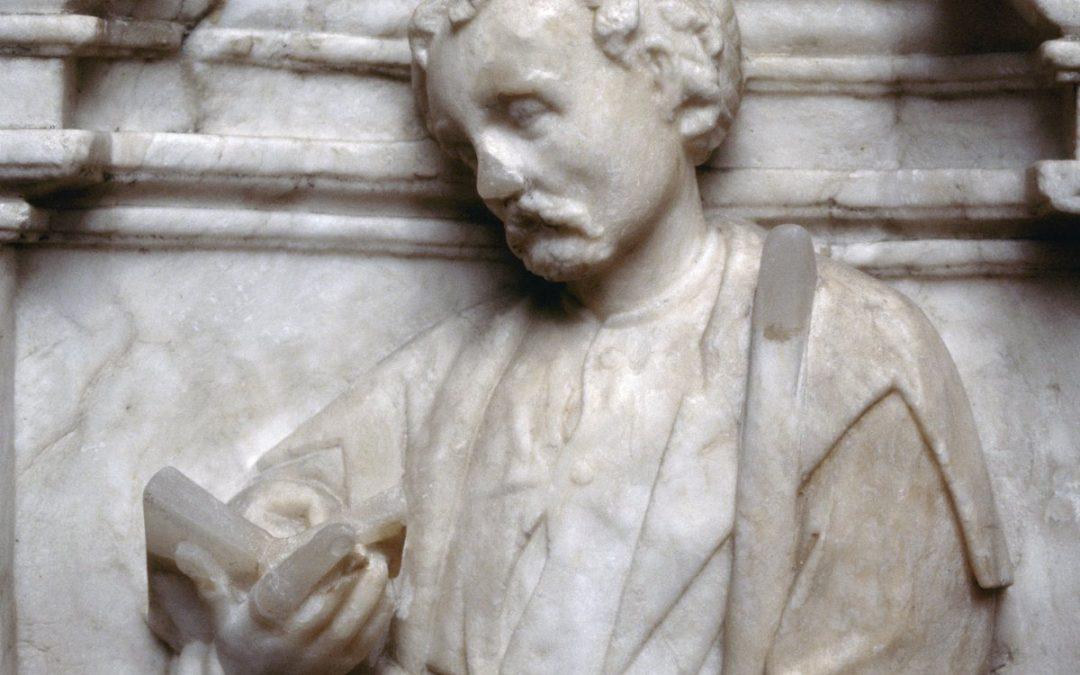 Karel van Gelre grootste Gelderlander Aller Tijden