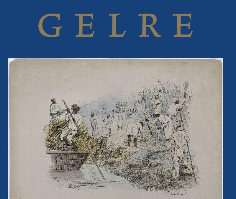 Presentatie Historisch Jaarboek voor Gelderland in het Huis der Provincie